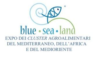 """La città di Castelvetrano sarà presente al """"Blue Sea Land"""""""