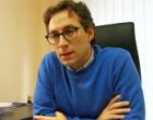 Marco Campagna, Segretario Provinciale PD, interviene in difesa del Pd di Santa Ninfa