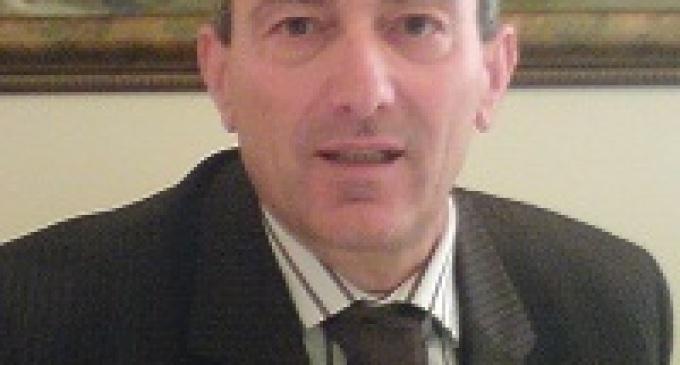 """Partanna, il consigliere Rocco Caracci: """"Ritengo chiusa la breve esperienza politica di gruppo con il consigliere Biundo Vita"""""""