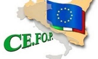 CEFOP: reintegrati cinque licenziati delle sedi di Partanna e Castelvetrano