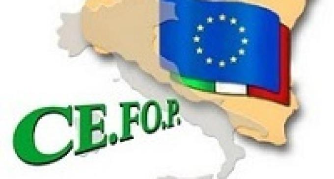 Formazione, Cefop: Avvocatura dello Stato presenta opposizione
