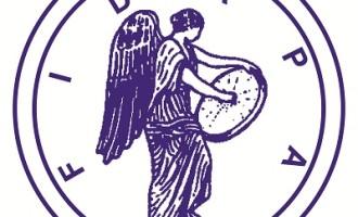 Partanna: passaggio di consegne della FIDAPA