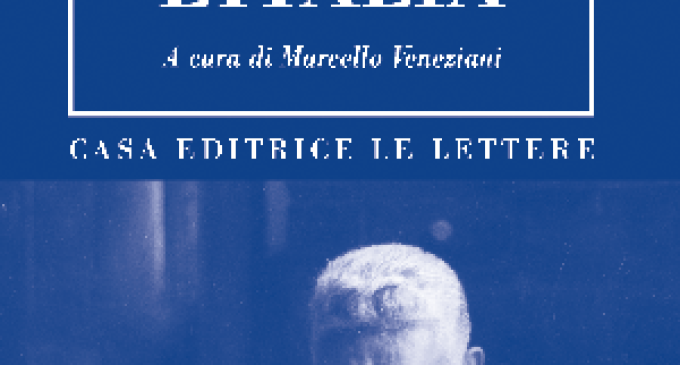 Castelvetrano: presentazione di un libro su Giovanni Gentile
