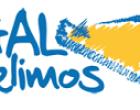 Salaparuta: doppio finanziamento dal GAL Elimos