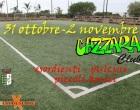 Terrasini, al via il Trofeo Gazzara Club 2013