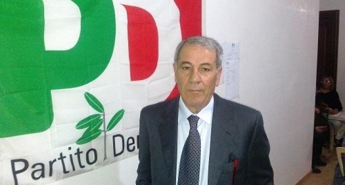 Partanna: Savarino segretario comunale PD, eletti i delegati per la segreteria provinciale