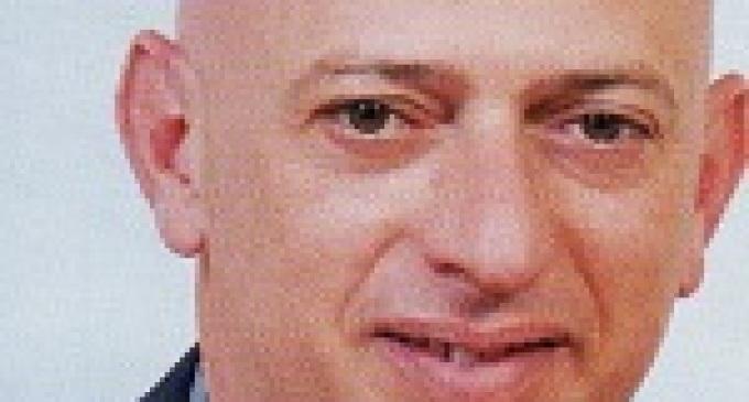 Partanna: Ignacio Drago presidente della commissione ex. Art. 5