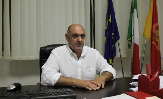 Santa Ninfa: Commissione articolo 5, la replica del gruppo di maggioranza