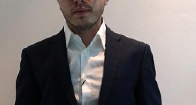 Gibellina: Fontana nuovo segretario PD