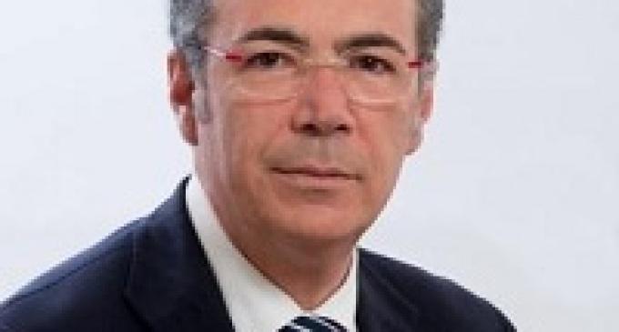 Partanna: il cordoglio del sindaco Catania sulla tragedia di Lampedusa