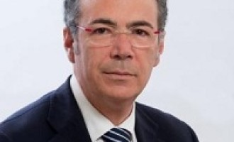 Partanna: il Sindaco Nicolò Catania esprime preoccupazione per la stasi delle istituzioni nella ricostruzione dei comuni colpiti dal terremoto del '68