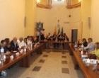 Consiglio comunale, approvato il Piano di protezione civile, costituito il gruppo dei socialisti