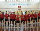 Volley: vittoria all'esordio  per la Polisportiva Libertas Partanna