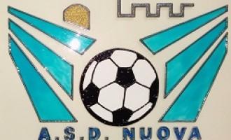 Tanti iscritti e grandi obiettivi per l'ASD Nuova Partanna Calcio