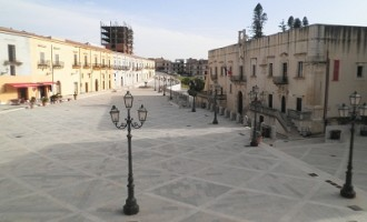 Santa Margherita: 26 e 27 ottobre FicodindiaFest 2013….dove anche le spine hanno un sapore