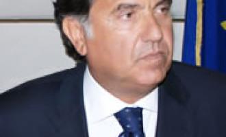 Castelvetrano: domani inaugurazione della strada intitolata al prefetto Antonio Manganelli