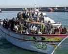 Lampedusa: che tragedia!!! in 500 tra morti e dispersi!!!