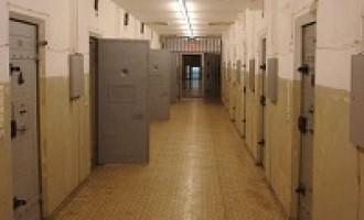 Favignana: indagini avviate nei confronti del direttore del carcere