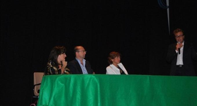 Castelvetrano: il sindaco incontra i precari con l'Assessore Regionale Valenti