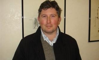 """Castelvetrano: Gaspare Bongiovanni si dimette da Presidente del Movimento """"Città Nuova"""""""