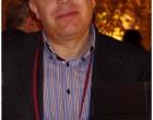 Comunicato UIMEC Trapani: Giuseppe Aleo eletto presidente provinciale