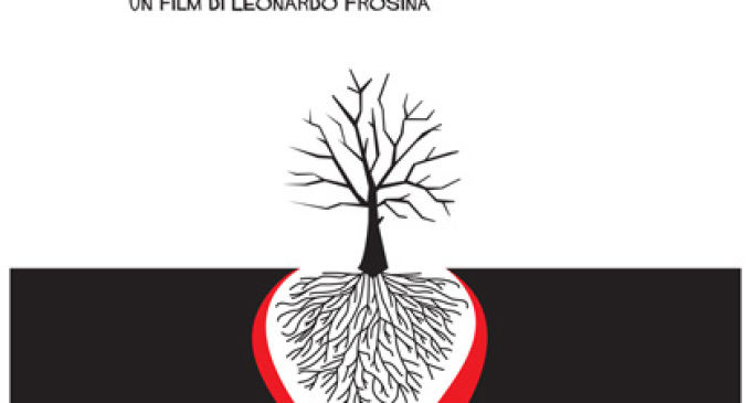 "Venerdì la prima del film ""L'Ultima Foglia"" del regista  castelvetranese Leonardo Frosina"