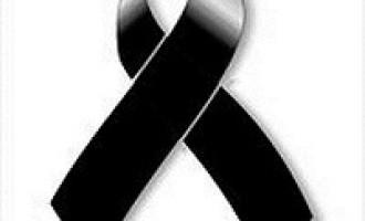 Castelvetrano: lutto cittadino per la tragedia di Lampedusa, messa di suffragio a Marinella di Selinunte