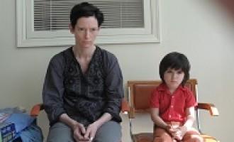 Bagheria (PA): il figlio fa il vandalo e la madre lo denuncia