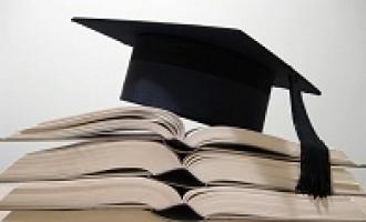 Master IULM: borse di studio per gli studenti siciliani
