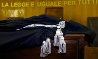 Marsala: rinviato a giudizio per appropriazione indebita funzionario Credem