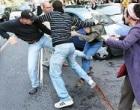 Marsala: violenta rissa in famiglia, feriti ed arrestati