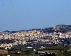 """Salaparuta: approvato bando per la vendita del fabbricato """"Autostazione"""""""