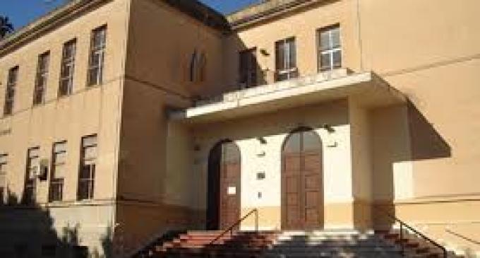 Castelvetrano: finanziamento da oltre 90mila euro per la scuola Lombardo Radice