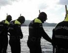 Auto in mare a Termini Imerese, morto un anziano