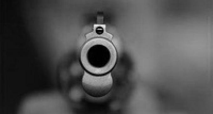 Catania: morto il ragazzo ferito in una sparatoria al mercato