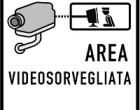 Mazara del Vallo: aumenta la sorveglianza in città, installate 32 telecamere
