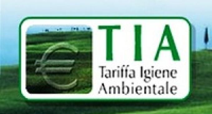 Partanna: riaperti i termini per le istanze di concessione della TIA