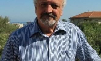 Alcamo: presentazione delle opere del pittore Aldo Sessa