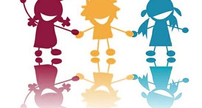 Castelvetrano, giornata per i diritti dell'infanzia, al cinema gratis portando un dono per i bisognosi