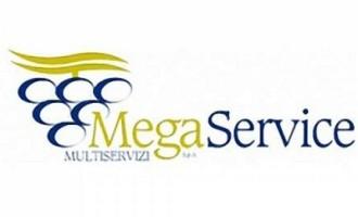 Megaservice, siglato il licenziamento di massa