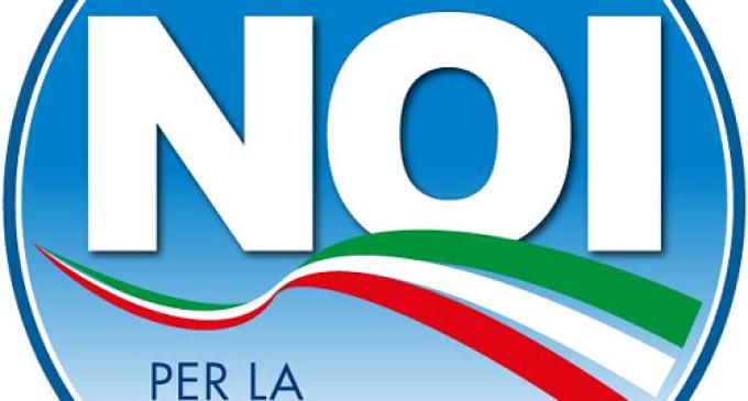 """Castelvetrano: si riunisce il gruppo """"Noi per la Sicilia"""""""