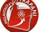 La Pallavolo Trapani saluta il 2013 con una sconfitta