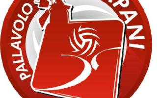 Volley Trapani: si torna in campo, domenica a Potenza contro la Virtus