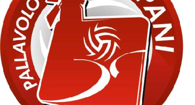 Oggi alle ore 16 si gioca Pallavolo Trapani – Pallavolo Martina