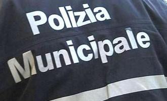 Partanna: controlli di Polizia Ambientale, sequestrata area presso stabilimento oleario