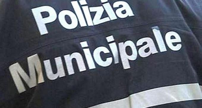 Partanna: Ficili riconfermato Comandante della Polizia Municipale