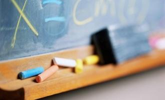 Comune di Partanna: lettera di auguri per l'inizio del nuovo anno scolastico