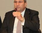 Gibellina: la Giunta approva il bilancio di previsione, soddisfatto il sindaco Fontana
