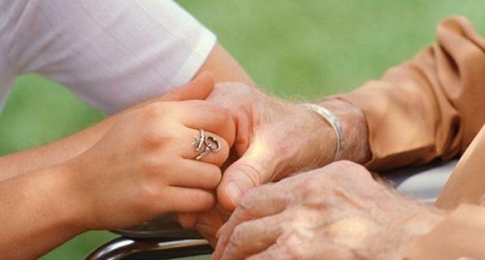 Castelvetrano: finanziato progetto per l'assistenza domiciliare