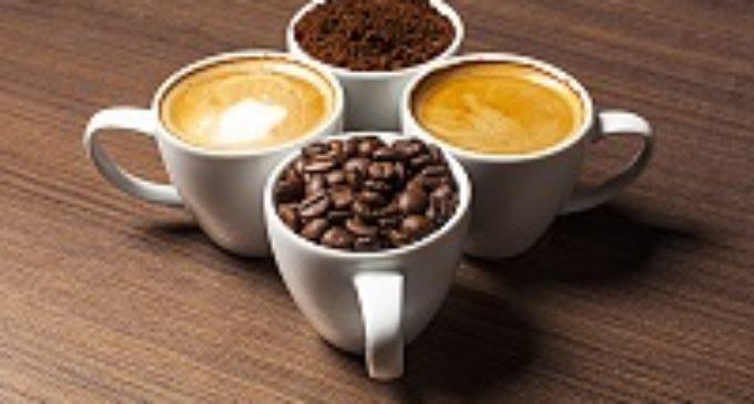 Sciacca, dimenticano di pagare il caffè: due turiste mandano al bar un assegno